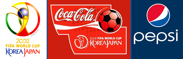 Pepsi World Cup