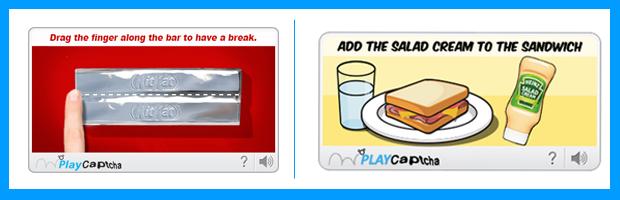PlayCaptcha Banner 1