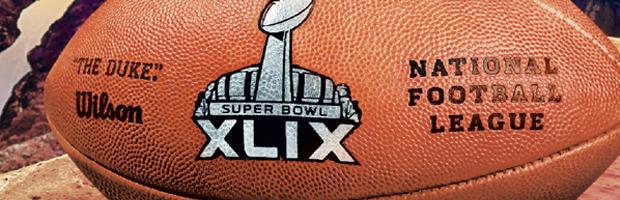 Super Bowl 2015 Banner 2