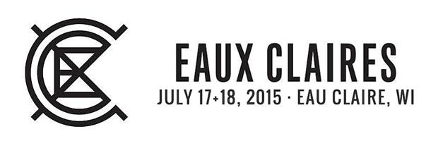 Eaux Claires Banner