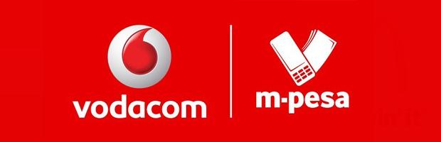Vodafone Glocalisation