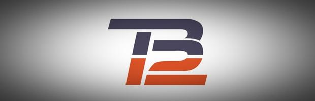 Tom Brady Banner