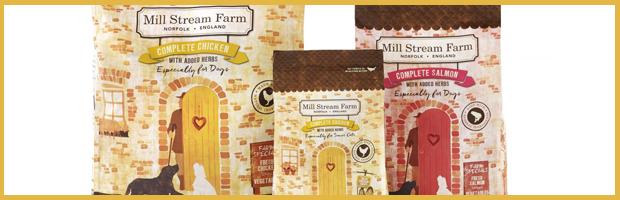 Mill Stream Farm