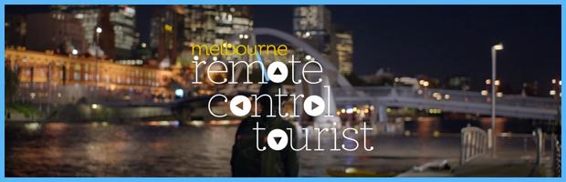 Melbourne Tourism